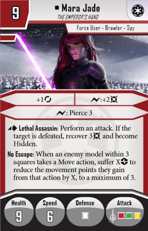 Deployment_Card_Empire_Mara_Jade_The_Emp