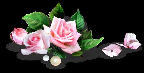 tubes_fleurs_tiram_599