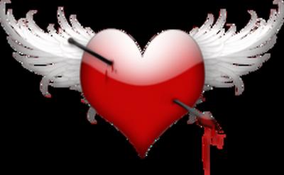 coeur_saint_valentin_tiram_545