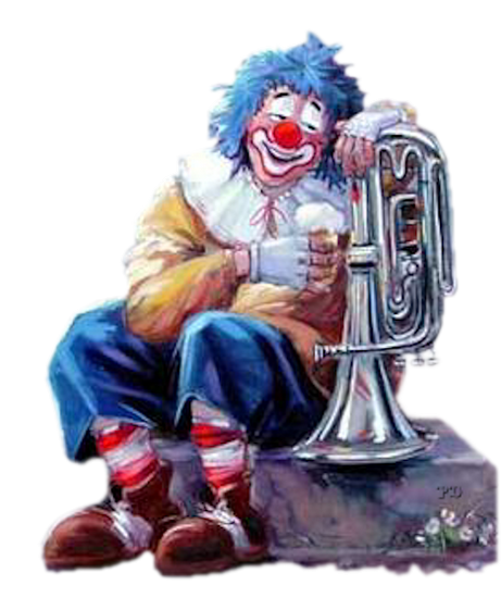 clown_tiram_203