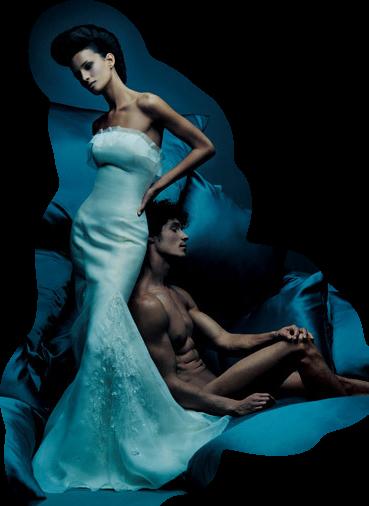 couple_tiram_200