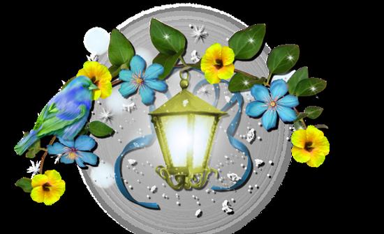 tubes_fleurs_tiram_72
