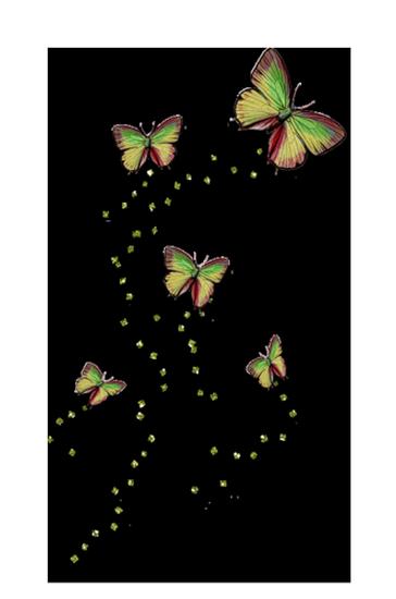 tubes_papillon_tiram_364
