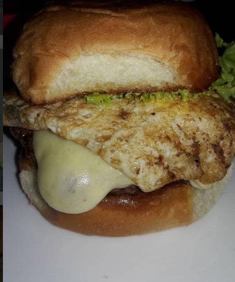 jirayaburger