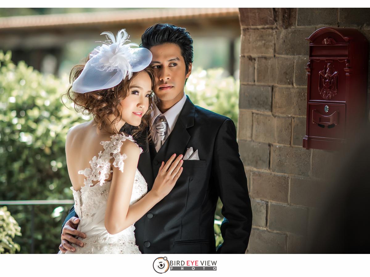 pre_wedding_la_toscana_004