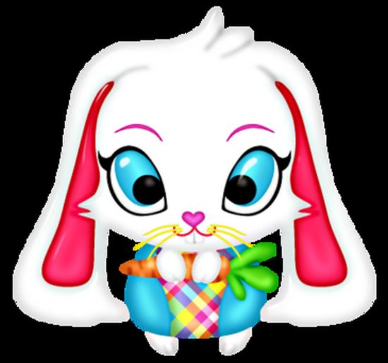 lapins_paques_tiram_1133