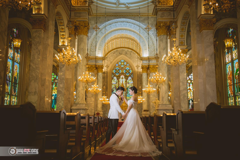 pre_wedding_abac_001