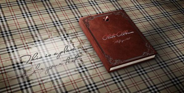 Book_Photo_Album_Showcase_04