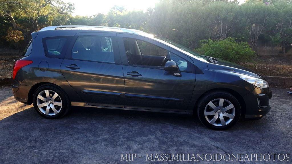 Auto di casa Enea - Pagina 24 Peugeot_308_SW_Premium_Ciel1_6_120cv_08_DT576_HE_109_463_17_05_2017_3