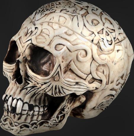 monstre-halloween-tiram-151