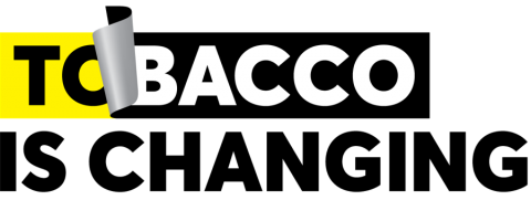 tobaccochange_logo_1