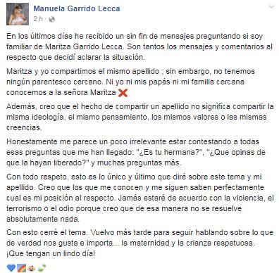 manuela_garrido