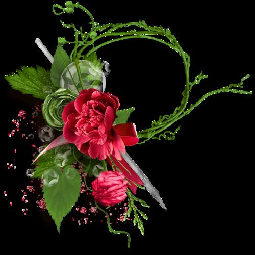 tubes_fleurs_saint_valentin_tiram_195