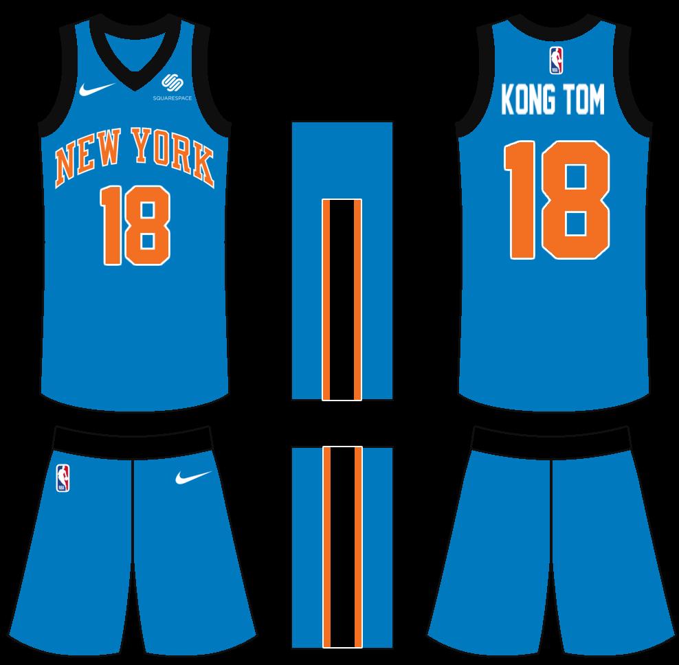 Knicks_Away_Concept_VOL_6.png