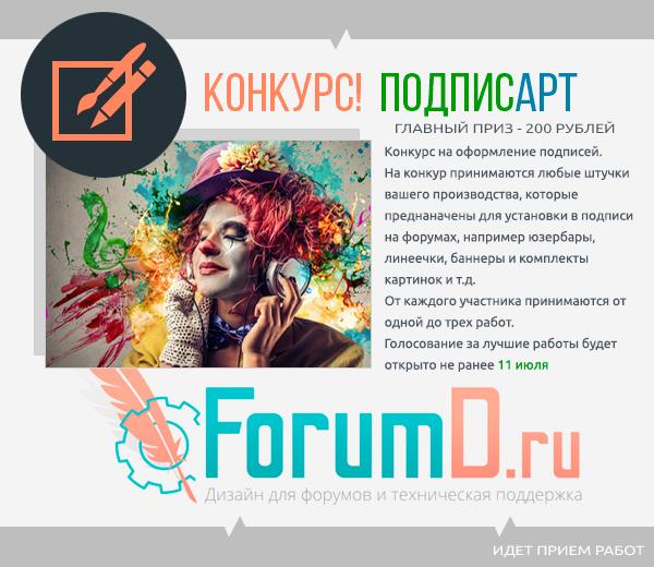 https://image.ibb.co/b8kD9y/image.jpg