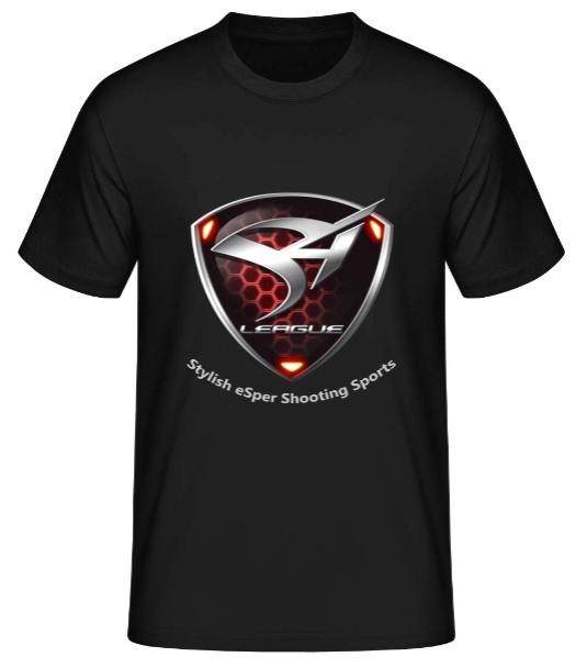 T_Shirt_1.png