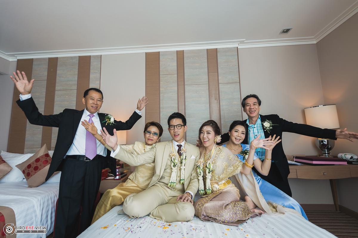 wedding_at_berkeley_hotel132