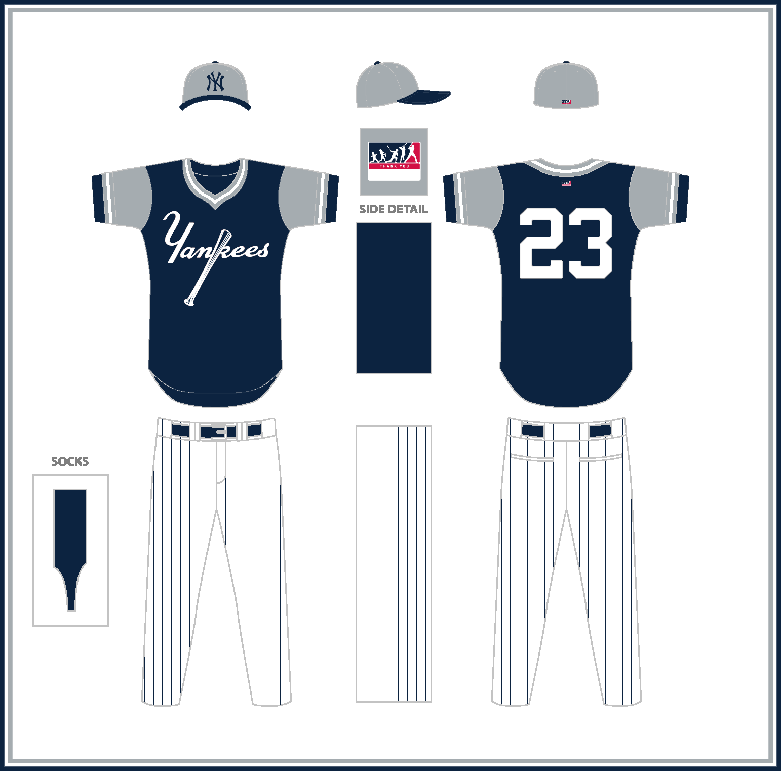 Yankees_Players_Weekend.png