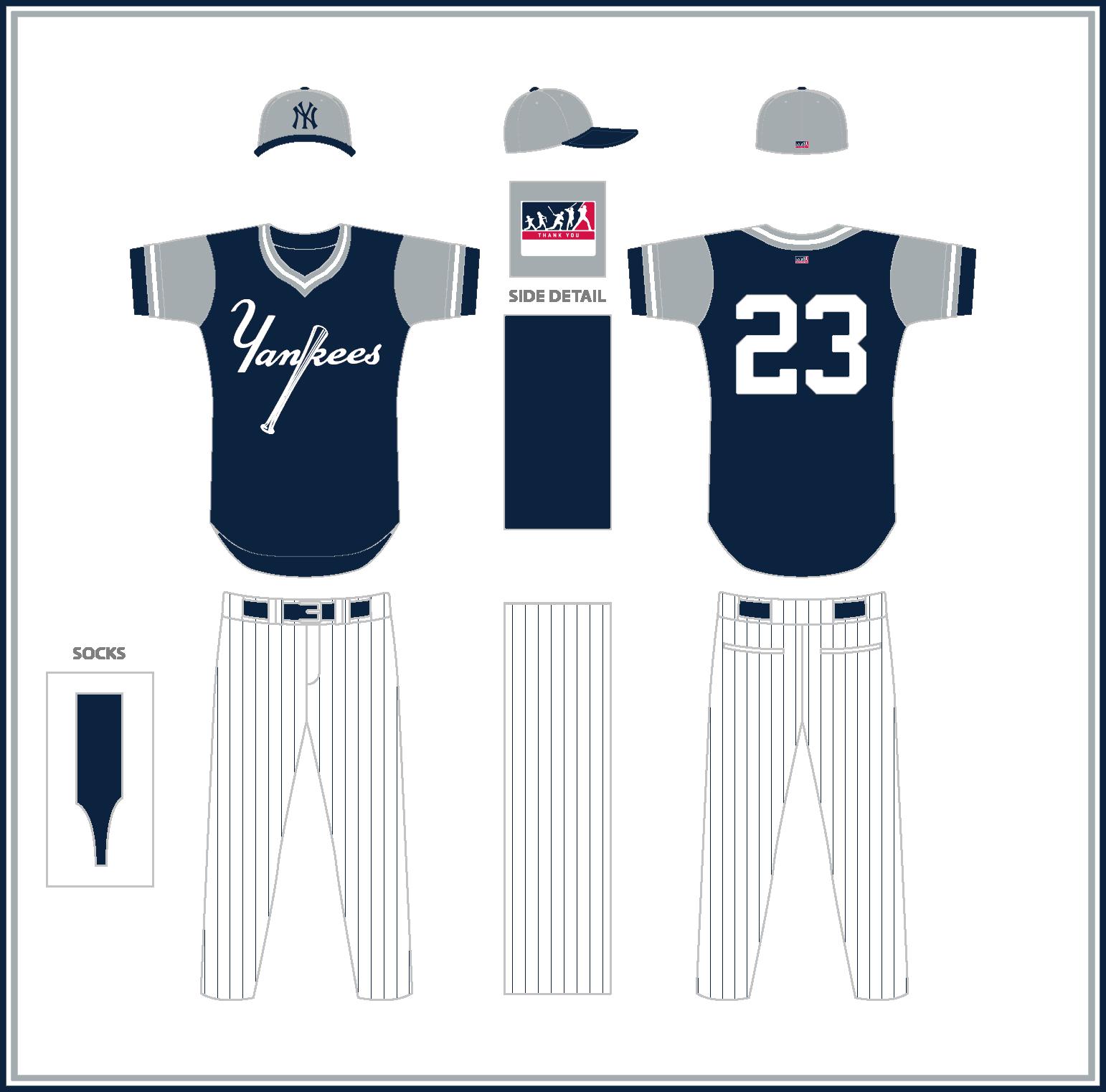 Yankees_Players_Weekend.png