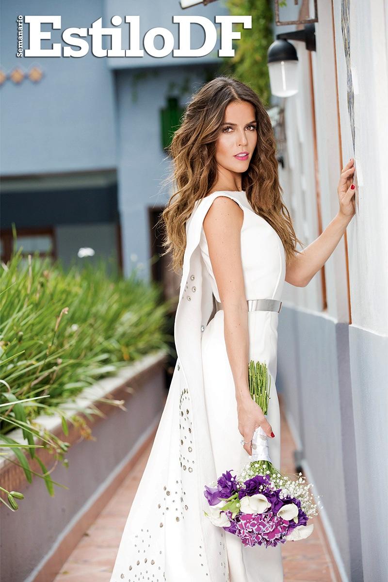 Claudia Alvarez - Page 2 Claudia_A_lvarez_FZ2_A7882