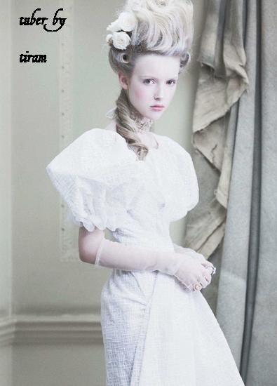 lady_baroque_tiram_148