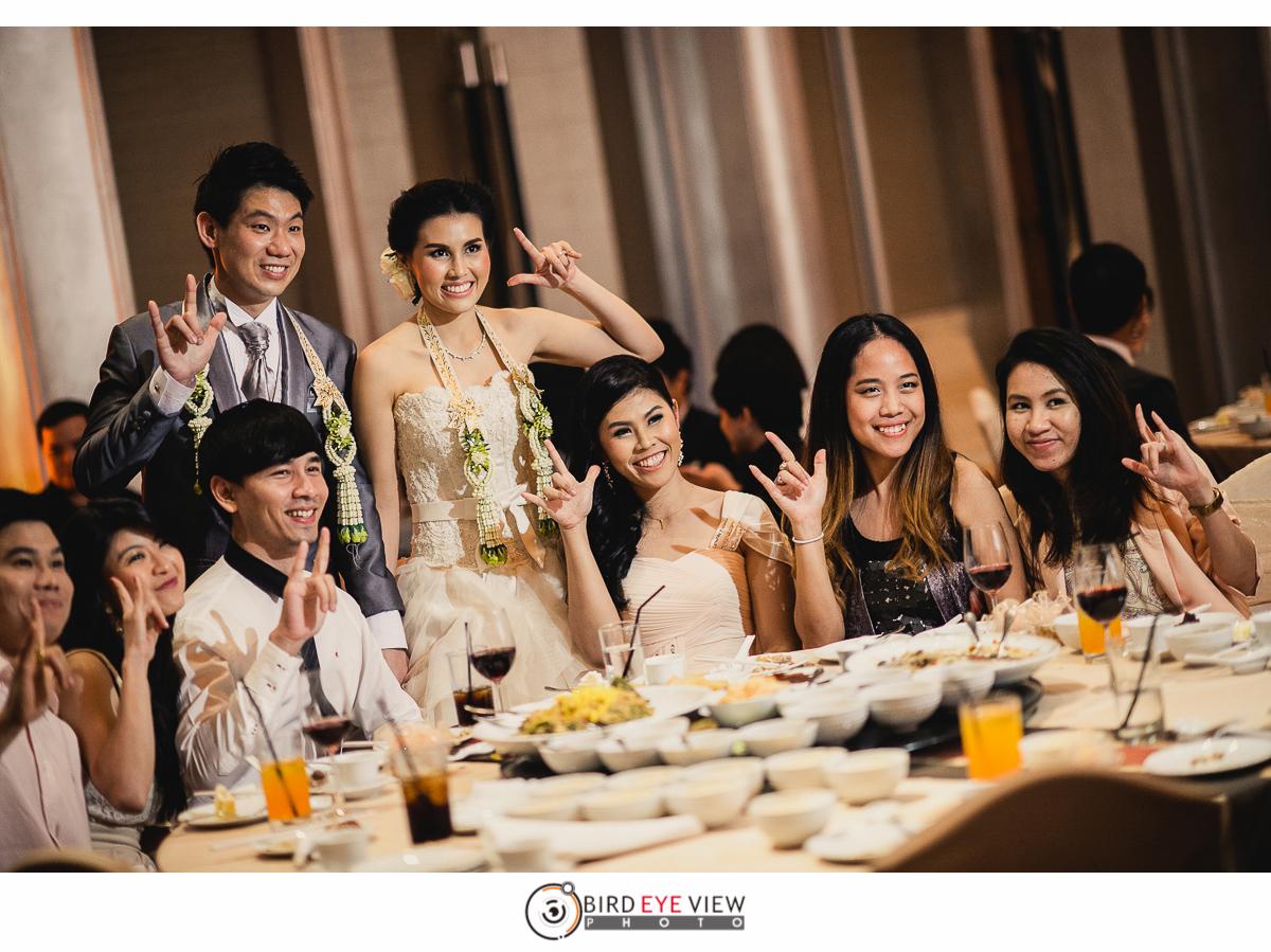 pullman_bangkok_grande_sukhumvit_62