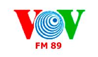 nghe đài VOV Sức khỏe FM 89Mhz
