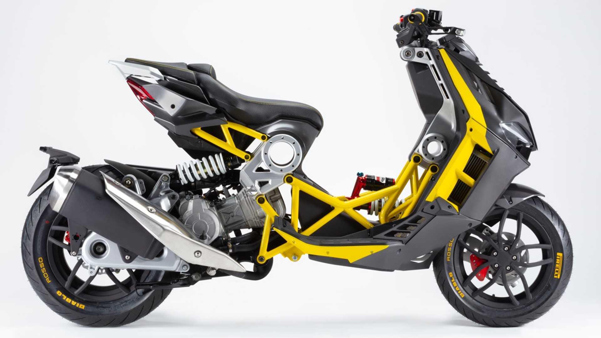 2019-italjet-dragster-4