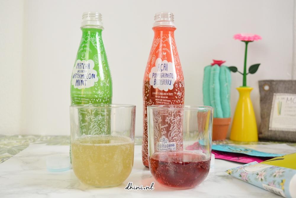 2017_Good_Drink1aa