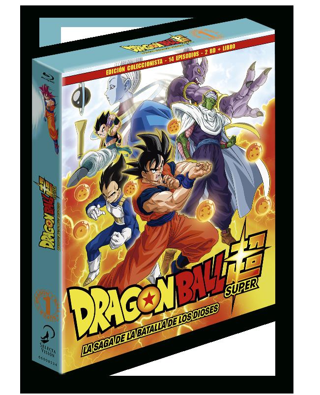 DRAGON_BALL_SUPER_BOX_1_La_saga_de_la_ba