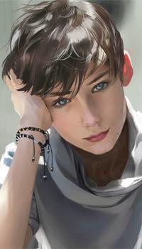 Benedict Grant