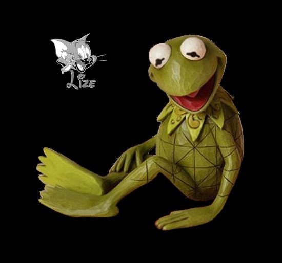 grenouille_tiram_130