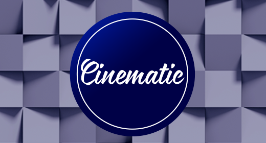 Cinematic_collection