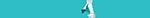 OBSIDIANWEB_Logo_footer