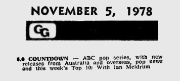 1978_Countdown_The_Age_Nov05