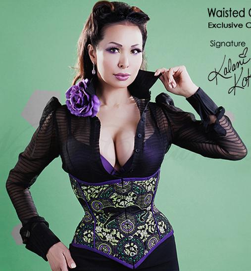 corset_femmes_tiram_500