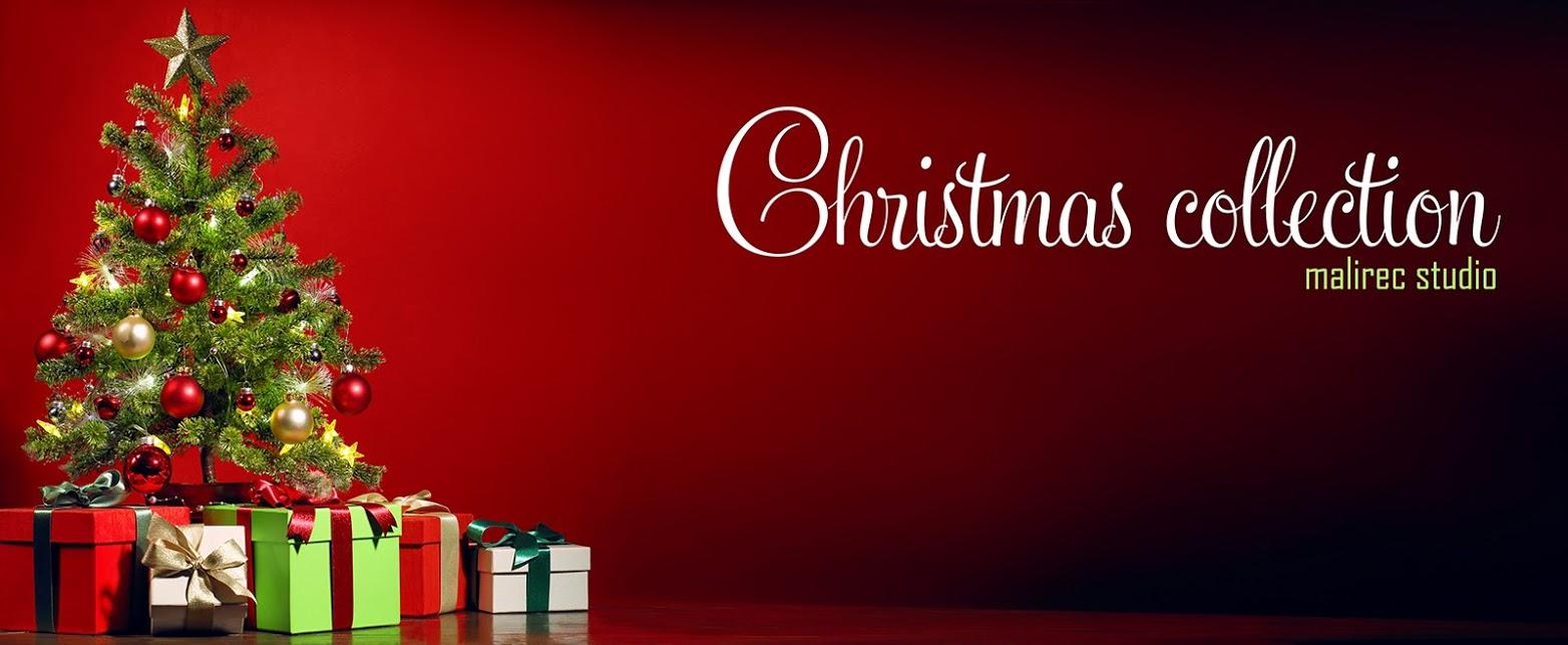 Christmas Time - 6