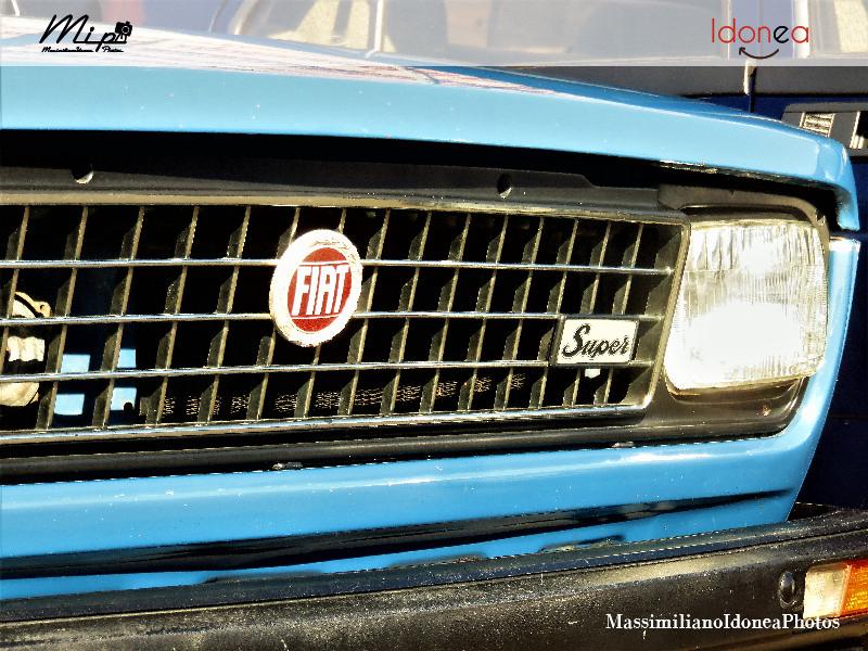 Parking Vintage - Pagina 2 Fiat_127_Super_900_45cv_81_TOX05380_2