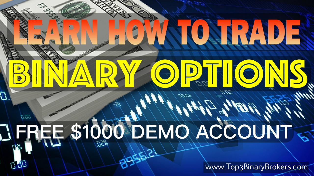 Try Trading Strategy Option United Kingdom