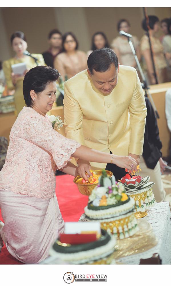 pre_wedding_plaza_athenee_48