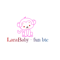 Top Trusted Bux websites - LaraBaby+-+fun+btc