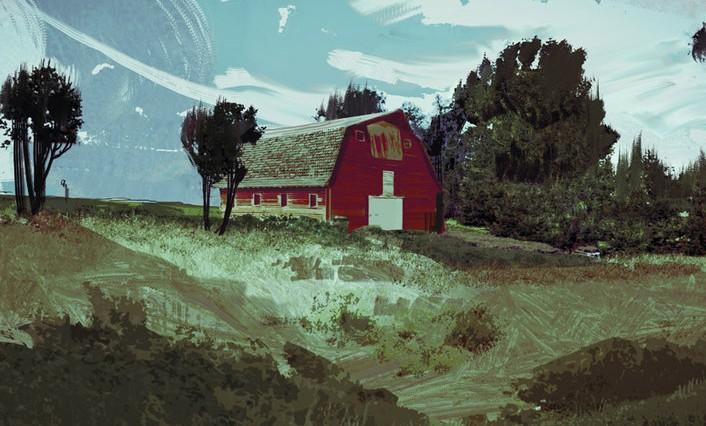 Demande de logement & lieux notoires - Page 2 Salt_barn_by_demonui_d8xehzu