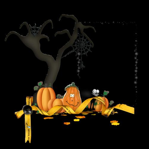 cluester_halloween_87