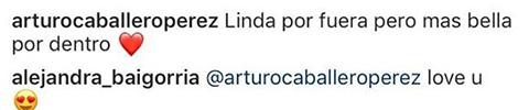 arturo_alejandra