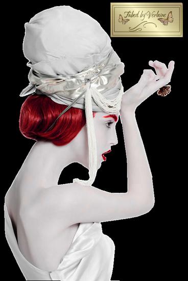 femme_chapeau_tiram_665