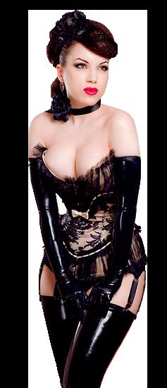 glamour_sexy_tiram_0