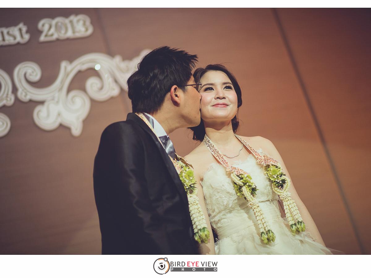 pullman_bangkok_king_power_domepim_090