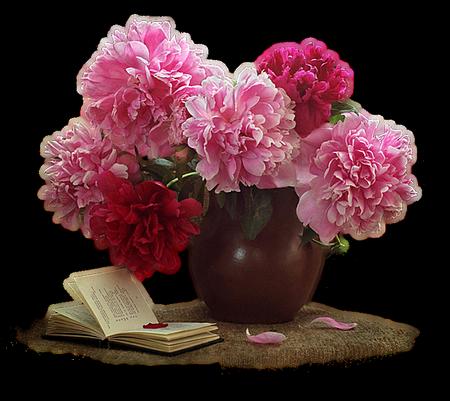 tubes_fleurs_tiram_735