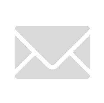 mail2_zpsphui5hvd