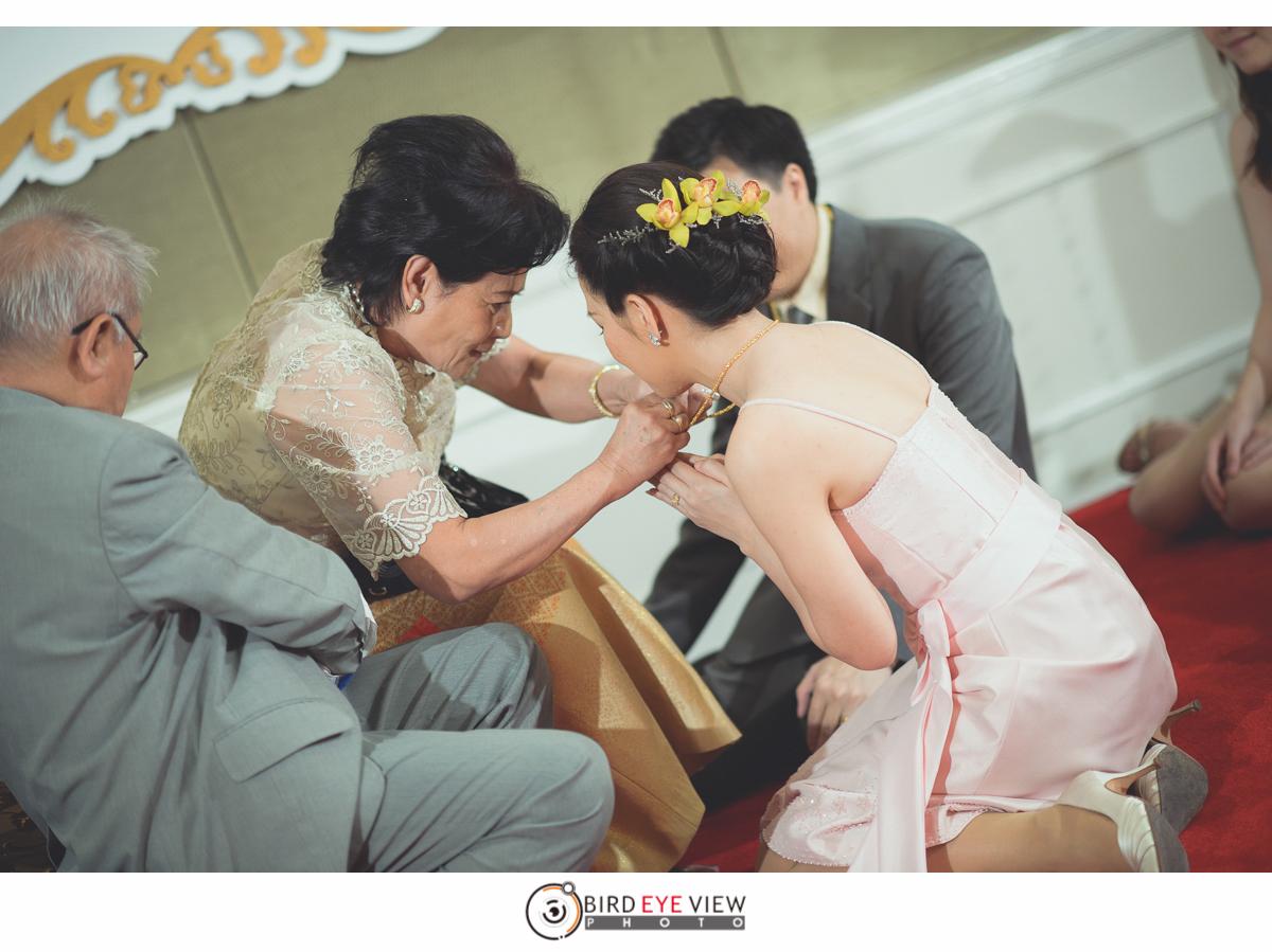 pre_wedding_plaza_athenee_81